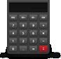 Удобный калькулятор для расчета необходимого количества металлических профилей