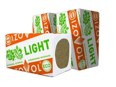 IZOVOL LIGHT
