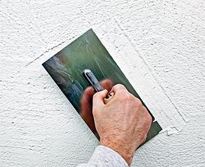fasad-works
